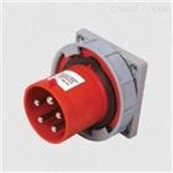 6118015+611A013MARECHAL工业插头
