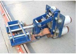SJGK-320II刚(钢)体滑触线生产厂家