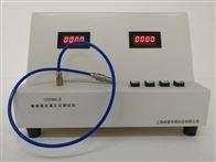 SZ8368-T醫用輸液器泄漏正壓測試儀