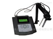 水质检测中文台式ORP计