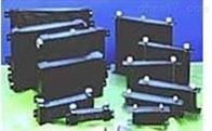 SETRAB冷却器