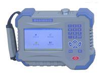 JFDQ-8611蓄电池内阻测试仪