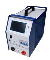 蓄电池充放电仪 充电-放电-活化