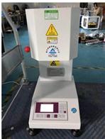 KD系列东莞科迪提供熔融指数测定仪