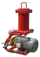ZD9703F轻便式真空滤油机