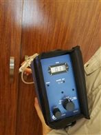 4160甲醛分析仪