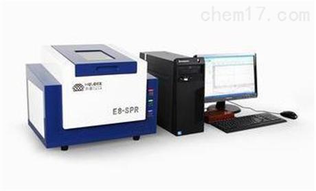 E8-SPR镀层测厚分析仪器