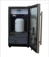 混采冷藏式自动水质采样器