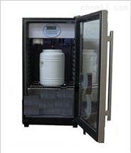HC-9601YL混采冷藏式自动水质采样器