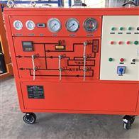 SF6气体回收装置工厂直销