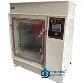 混合气体腐蚀试验箱-硫化氢-二氧化硫腐蚀箱