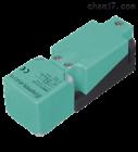 NBN40-U1-E3-M德国倍加福B+F电感式传感器