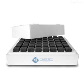 IPS德国进口石墨电极盒
