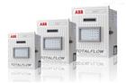 美国ABBE1B 630 T LI WHR 3P控制器现货
