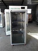 Ymnl-800层析实验冷柜