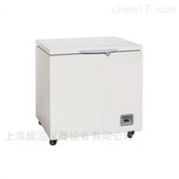 CDW-60-200-WA超低温保存箱