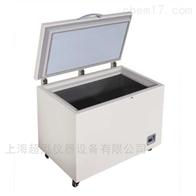 CDW-40-208-WA实验室超低温冰箱