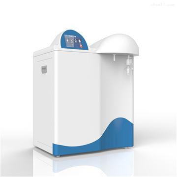 Ymnl-K2-T系列超純水機