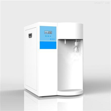Ymnl-T高純水機