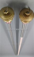 WRN2-123上海仪表三厂WRN2-123装配式热电偶