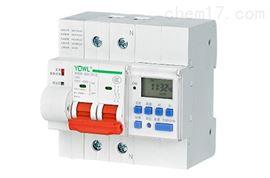 远程控制开关电源货源商
