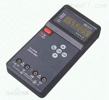 手持式信号发生效验仪报价