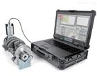 曲轴感应热处理无损检测仪P3123- SHD