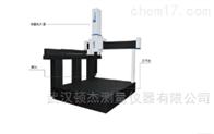 JK-D4000JK-D4000 桥式三坐标测量机