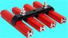 TZHC(JDC)系列H型安全滑线