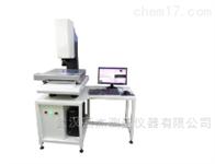 JKOI系列JKOI系列影像测量仪