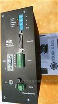 德国进口Phytron电机控制器SPH 1013-4821-W