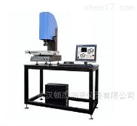 JKOI-1510JKOI-1510 手动2.5D精密影像测量仪