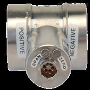 KZ系列美国霍尼韦尔Honeywell传感器