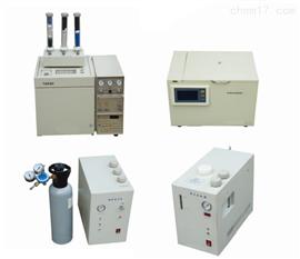ZD9708高性能油色谱分析仪