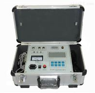 VT700动平衡测试仪厂家价格