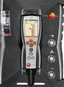 德国德图TESTO烟气分析仪/原装进口