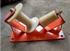 ZT-1017二轮转角放线滑子定制
