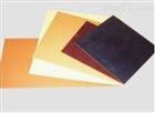 3024-5酚醛纸层压板