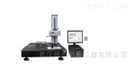 JKBR-50粗糙度仪测量系统
