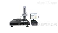 JKBR-50JKBR-50粗糙度仪测量系统
