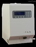 Lnn Tech ELSD3000蒸發光檢測器