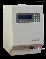 Lnn Tech ELSD3000蒸发光检测器