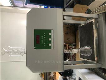 YC-COD-6水质COD消解仪