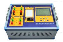 LYZBC-2000變壓器直阻變比組別綜合測試儀