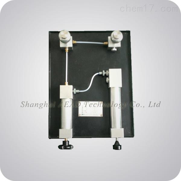 AEAD氣壓泵