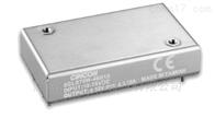 ECLB75W-24S12CINCON高效电源模块ECLB75W-24D12N