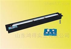 固定均匀弦振动仪HD-XZDY-B