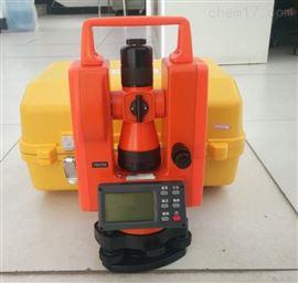 三级承装承试承修资质标准水准仪