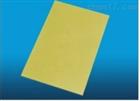 X3243F级层压玻璃布板