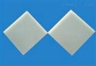SUTE玻璃纤维板